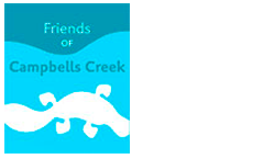 Log In | Friends of Campbells Creek