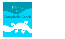 Coming Events | Friends of Campbells Creek